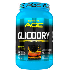 Glicodry Outside 2,1kg - Nutrilatina AGE