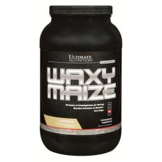 Waxy Maize 1361g - Ultimate Nutrition