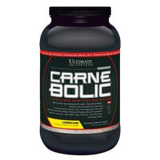 Carnebolic 840g - Ultimate Nutrition