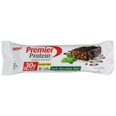Premier Protein Bar 72g
