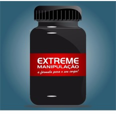 Turmeric ( Curcumina) 400mg + Bioperine 5mg Pote 60 Cápsulas