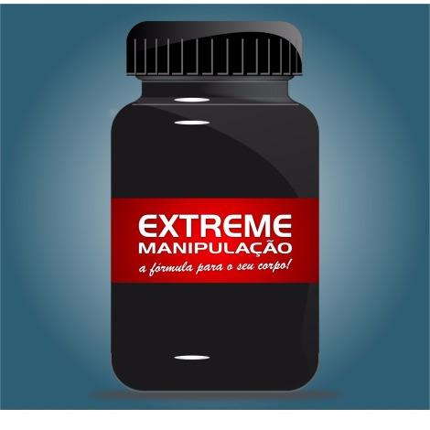 Turmeric ( 95% Curcumina Pura) 400mg + Bioperine 10mg