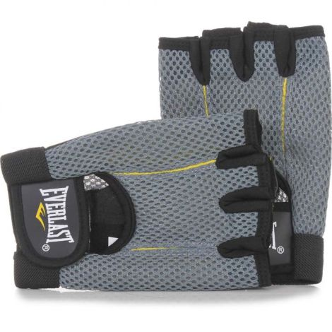 Luva Fitness Everlast