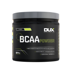 Bcaa Powder Pote 200g - Dux Nutrition
