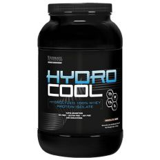 Hydro Cool ( Whey Hidrolisada ) 1360g ( Val 12.2019)  - Ultimate Nutrition