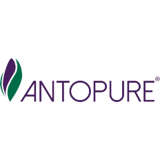 Antopure ® ( Tecnologia PhytoClean™ ) 100mg
