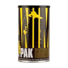 Animal Pak Universal Nutrition 30 Packs